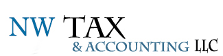 NW Tax & Accounting, LLC